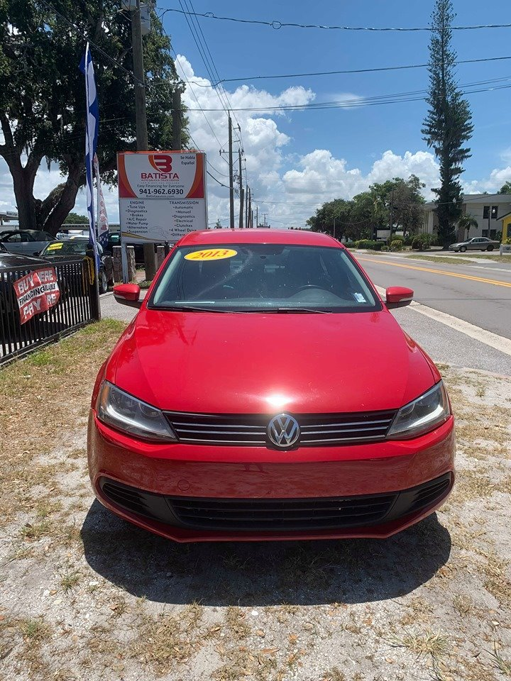 Volkswagen | Batista Auto Sales Inc | Used Cars For Sale