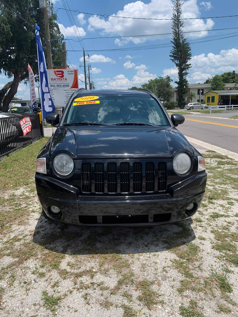 Jeep | Batista Auto Sales Inc | Used Cars For Sale
